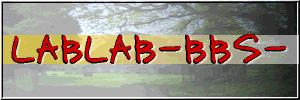 Lablab-BBS-